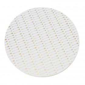 Flèches de table basse auxiliaires blanches CHAMBRE ENFANT