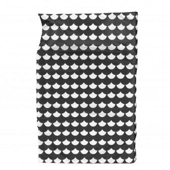Juego de funda nórdica juvenil 150 x 200 textil Fundas nórdicas DISTRIMOBEL Muemue - Muebles