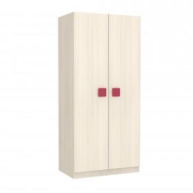 Portes naturelles pour jeunes portes naturelles  ARMOIRES
