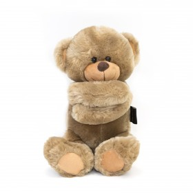 Urso de peluche das crianças  DECORAÇÃO   DISTRIMOBEL Muemue -