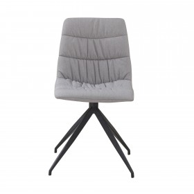 Cadeira de cadeira nordic  CADEIRAS DE JANTAR   DISTRIMOBEL