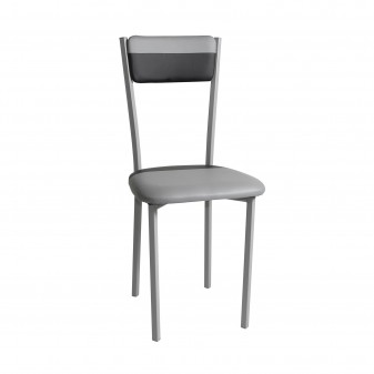 Pack 4 sillas sarin Cargas de producto COLORES DISPONIBLES: negro, blanco, magenta, azul El paquete cabe en el ascensor: si - e