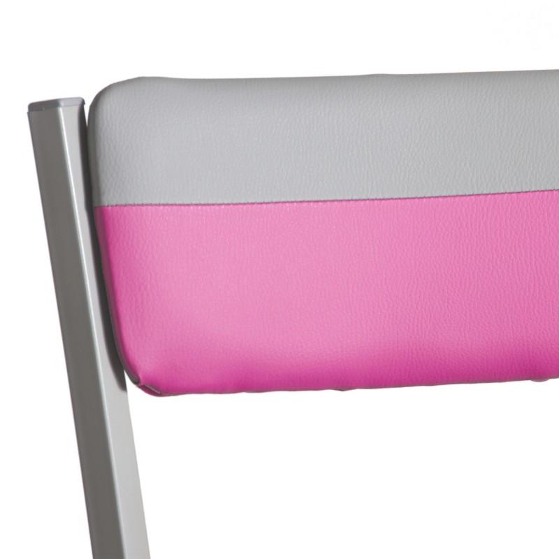 Pack 4 sillas sarin  Home Cargas de producto COLORES DISPONIBLES: negro, blanco, magenta, azul Incluye herramientas: si - incluy