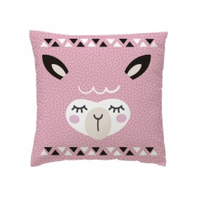 Oh darling face cover  CHAMBRE ENFANT   DISTRIMOBEL Muemue -