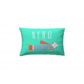 Funda hero textil Cojines DISTRIMOBEL Muemue - Muebles
