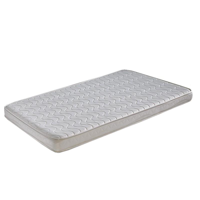 Colchón 80x180x10 cm especifico arrastre de litera  Home Muebles juveniles  Tipo de producto: colchón de 80cm y 10cm de espesor;