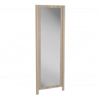 Espejo alto aserrado  Cargas de producto  El paquete cabe en el ascensor: si - el paquete cabe en el ascensor; Tipo de producto: