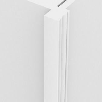 Armario infántil blanco tirador estrella Armarios juveniles COLORES DISPONIBLES: rosa pastel, azul frozen El paquete cabe en el