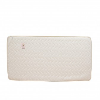 Colchón especifico cama nido 195x90x13cm Muebles juveniles Tipo de producto: colchón 90. espesor 13cm; Material Principal: