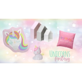 Unicornio packs de productos Muemue - Muebles