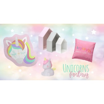UNICORN  packs de productos    Muemue - Muebles