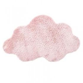 Alfombra nube baby rosa  textil Alfombras    Muemue - Muebles