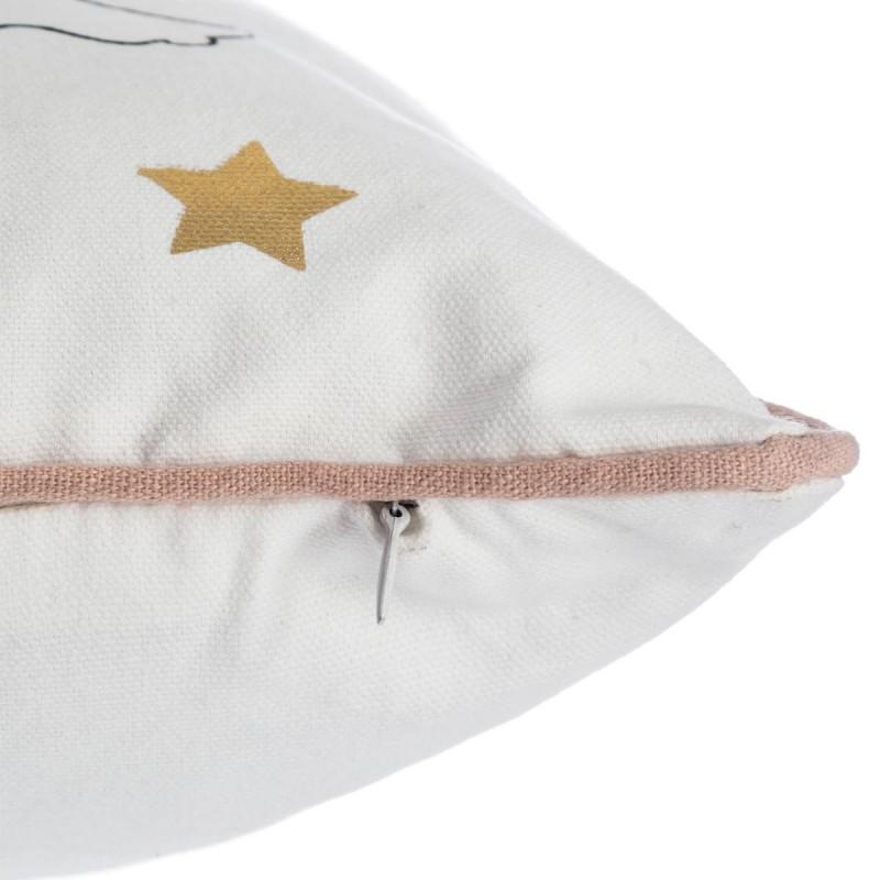 Cojín conejito magic  textil Cojines    Muemue - Muebles