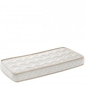 Colchón para cama maxicuna 70 x 140 cm