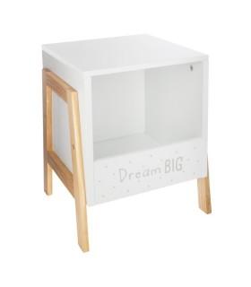 mesa chic nano Home Montessori Muemue - Muebles