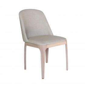copy of Cadeira tais