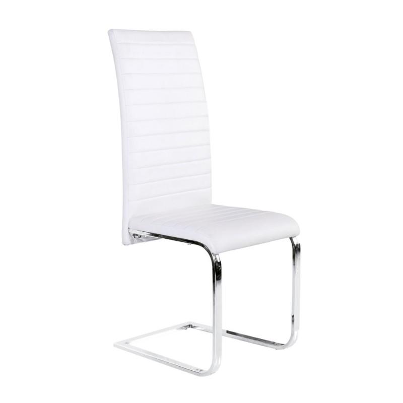 Tais silla de comedor 110x43x57