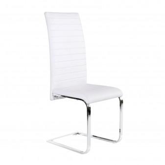 Chaise tais