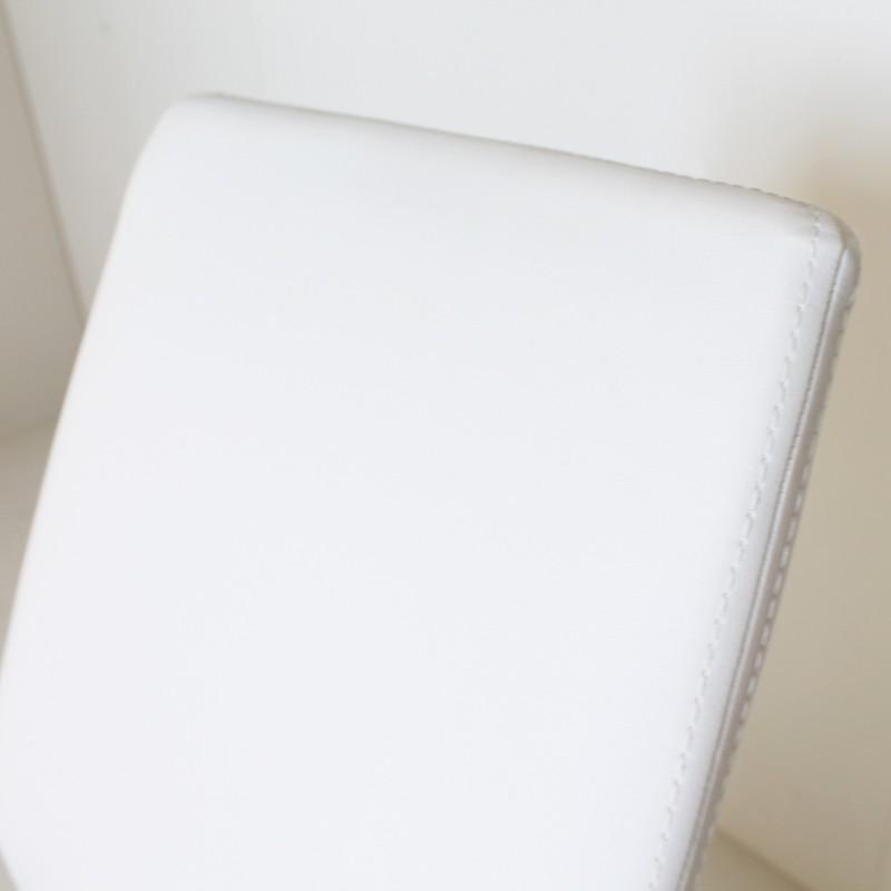 Silla Unique