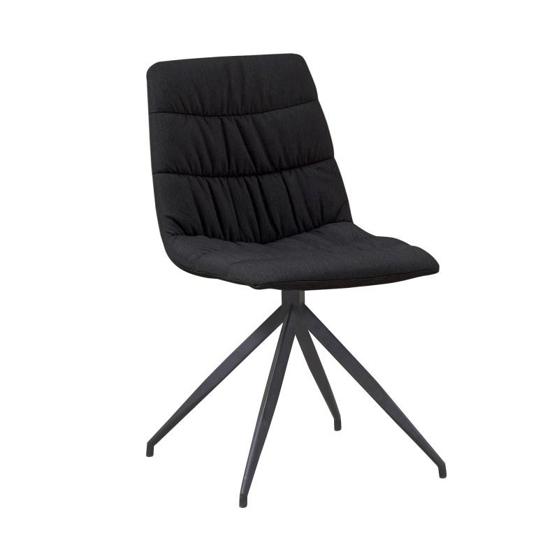 Alpin silla de comedor 86x61x47