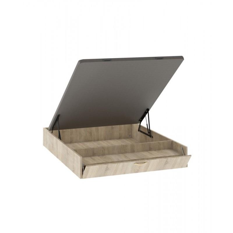 Verona canape- sapateiro  150x190cm