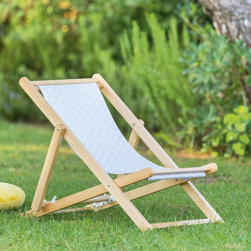 Tipi cadeira dobrável para crianças 74x48x65,5cm