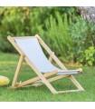 Tipi silla plegable infantil 74x48x65,5cm