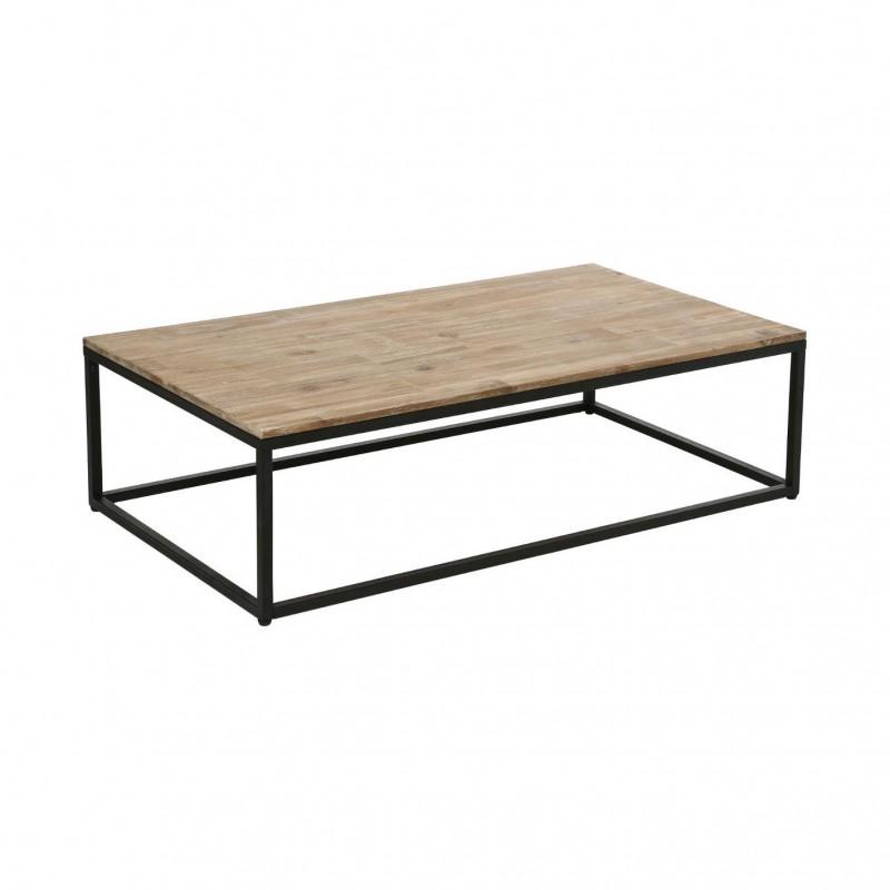 Oxford mesa de centro 32,5x115x65cm