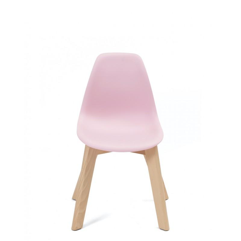 Nordic petit silla infantil 57,5x35x37cm