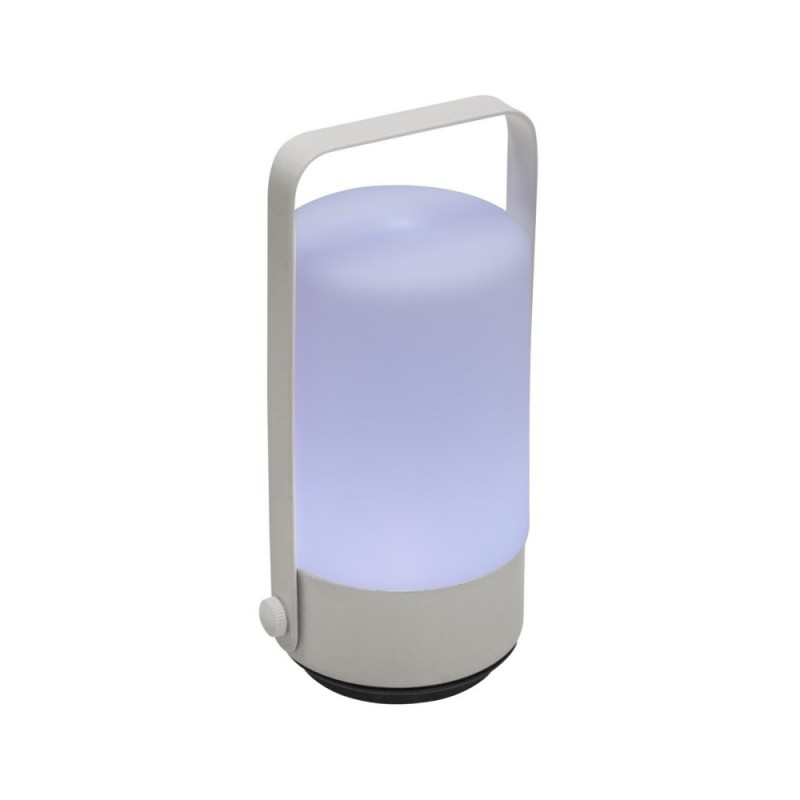 Aventura lampara led 19x9x8,5cm