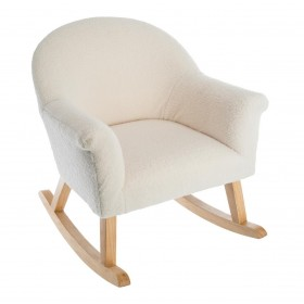 Blum cadeira de baloiço 57x51x55,5cm