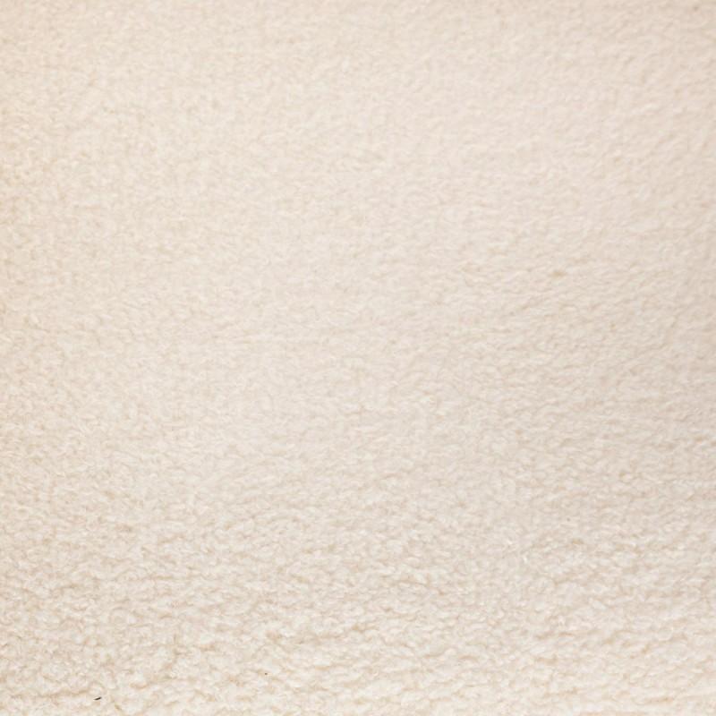 Blum mecedora infantil 57x51x55,5cm