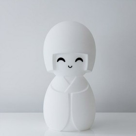 KOKESHI - MR. MARIA