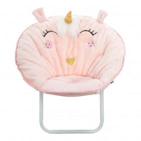 Unicornio cadeira 50x50x40cm