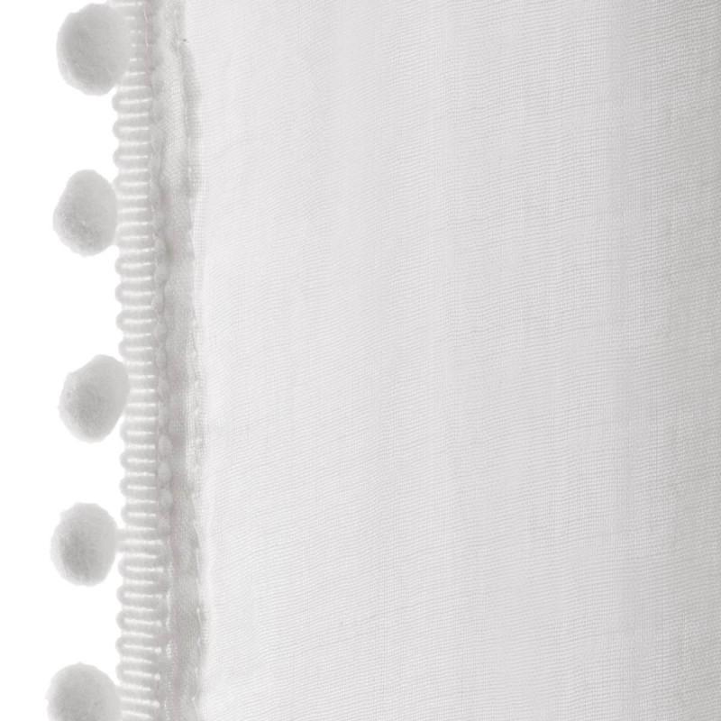 Hanzel rideau 240x140cm