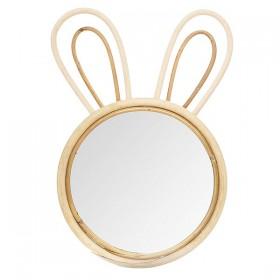 Conejito specchio 38x24x1,9cm