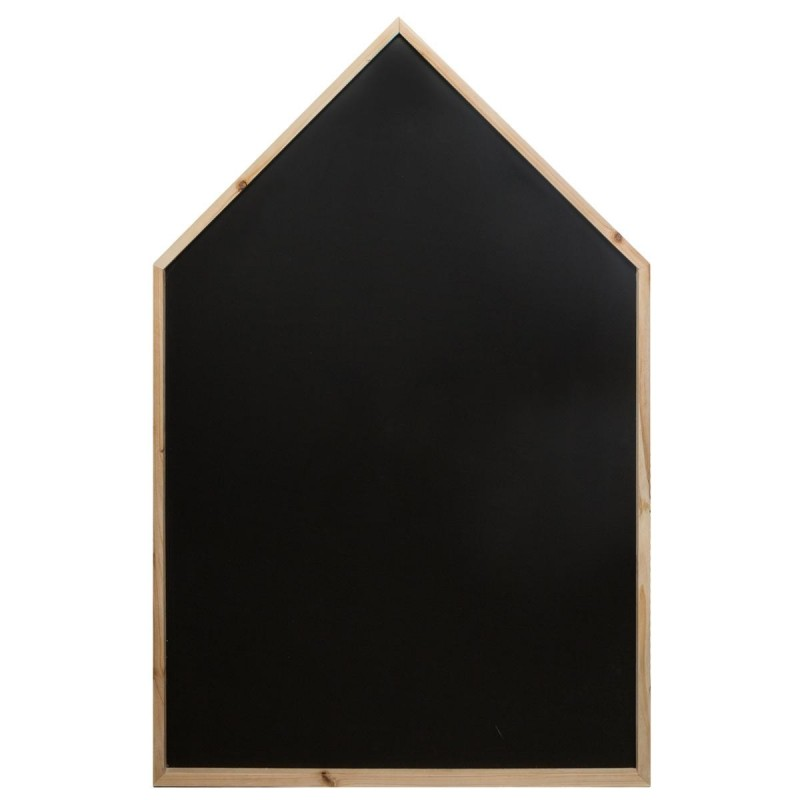 Casita pizarra 116,2x75,3x3cm
