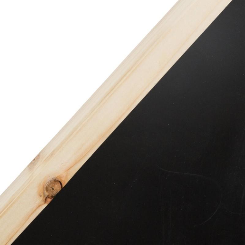 Casita ardoise 116,2x75,3x3cm