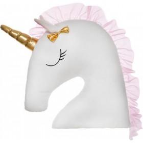 Unicornio maxi almofada  60x46x14cm