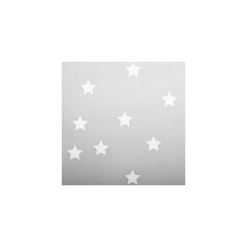 Star caja de almacenaje 29x29x29cm