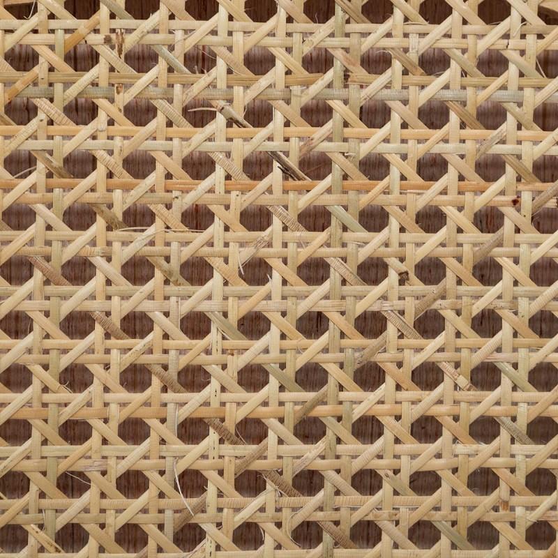 Chic poltrona piccoli consistenza 56x44x50cm