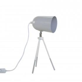 Cinema baby lâmpada 32x12cm