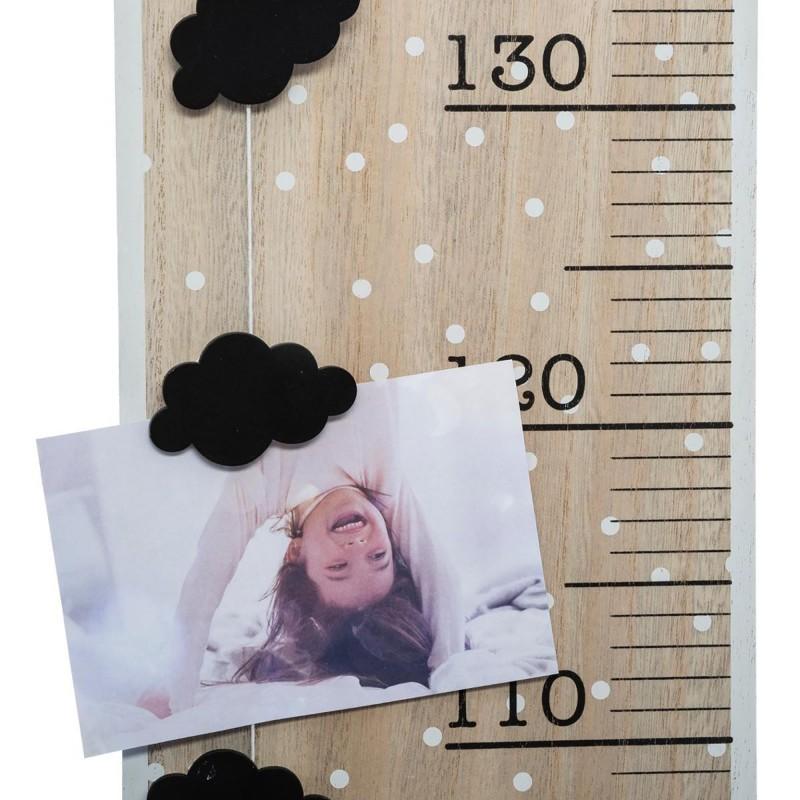 Nordic medidor infantil 140cm