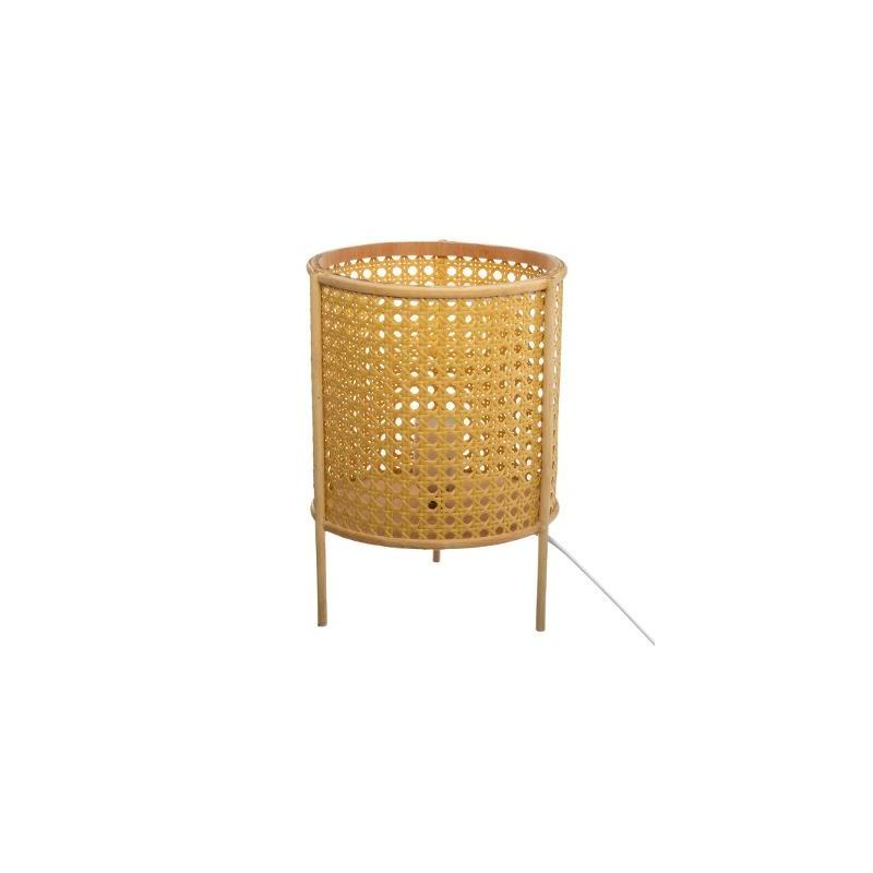 Willow lamparita de mesa 20øx28cm