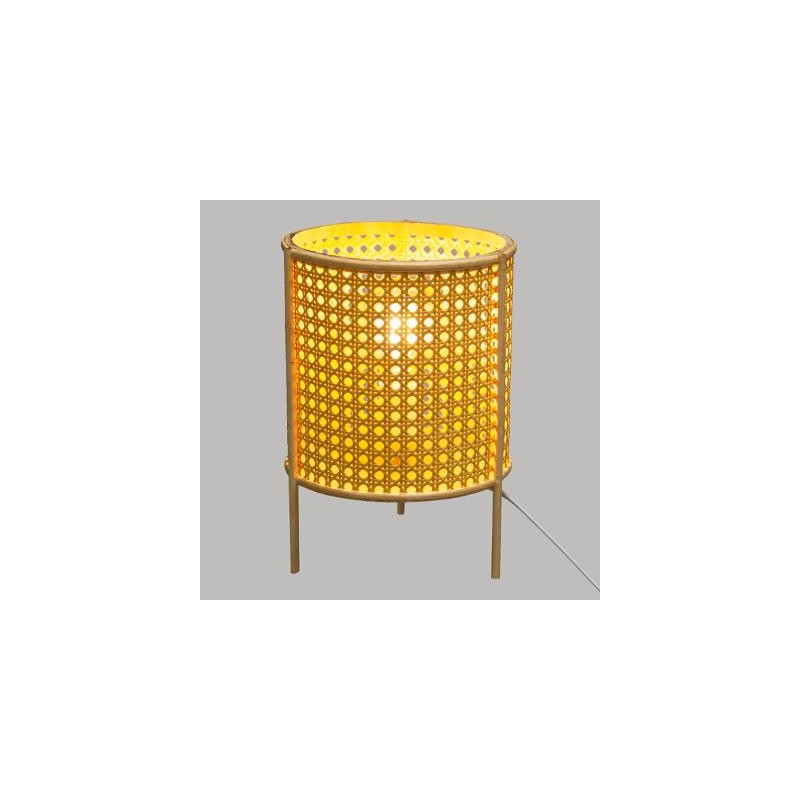 Willow lampada da tavolo 20øx28cm