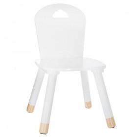 Nube cadeira para crianças 50x32x29.5cm