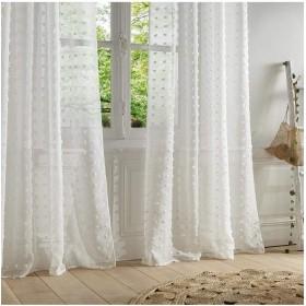 Polka dots cortina 120x240 cm