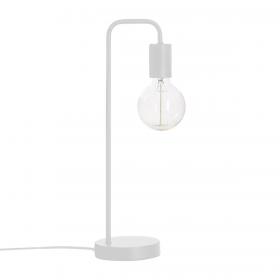 Glam lampada ø 13 x H. 45 cm