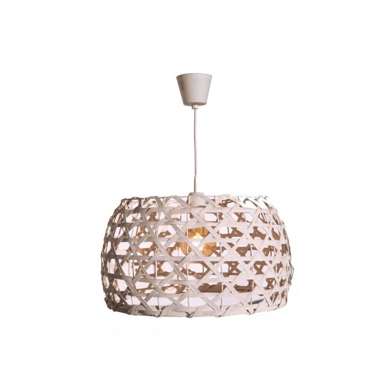 Karamaille lámpara de colgar 45cm