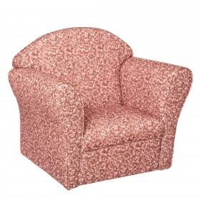 Liberty sillón infantil 49x35,2x44cm
